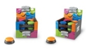 Learning Resources Answer Buzzers Classpack Classroom Tool