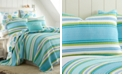 Levtex Home Cozumel King Quilt Set