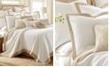 Levtex Home Adobe Border Twin Quilt Set