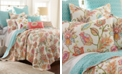 Levtex Home Sophia Twin Quilt Set