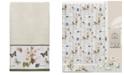 Creative Bath Botanical Diary Hand Towel