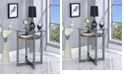 Acme Furniture Janette End Table