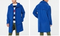 Tommy Hilfiger Men's Modern-Fit Hopkins Raincoat
