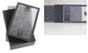 Crane Shark/Penguin Filter Set for Air Purifier
