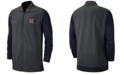 Nike Men's Houston Astros Dry Game Track Jacket