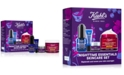 Kiehl's Since 1851 4-Pc. Nighttime Essentials Skincare Set