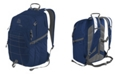 Granite Gear Buffalo 32L Backpack