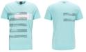 Hugo Boss BOSS Men's Tee 10 Regular-Fit Cotton T-Shirt