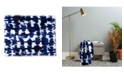 Deny Designs Jacqueline Maldonado Parallel Woven Throw