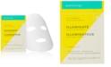 Patchology Illuminate FlashMasque 5-Minute Facial Sheet