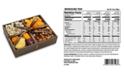 Torn Ranch Mendocino Fruit & Nut Balsa Gift Tray