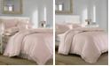 Laura Ashley Annabella Bedding Collection