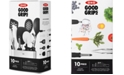 OXO Good Grips 10-Piece Kitchen Starter Set