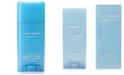 Dolce & Gabbana DOLCE&GABBANA Light Blue Perfumed Deodorant Stick, 1.7 oz