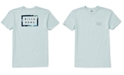 Billabong Big Boys Logo-Print Cotton T-Shirt