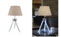 Acme Furniture Cici Table Lamp