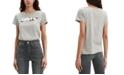 Levi's Women's The Perfect T-Shirt