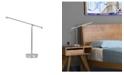 NOVA of California NOVA Lighting Sentry Table Lamp