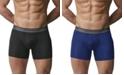 Stanfield's DryFX Men's Performance Boxer Brief Underwear