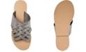 Journee Collection Women's Danni Sandals