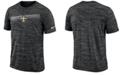 Nike Men's New Orleans Saints Legend Velocity T-Shirt