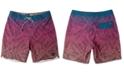 "Rip Curl Men's Mirage Free Breeze 19"" Board Shorts"
