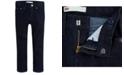 Levi's Toddler Boys 510™ Skinny-Fit Jeans