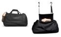 Capezio Big Boy & Girl Rock Star Duffle Bag