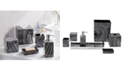 Roselli Trading Company Cleo Bath Accessories Collection