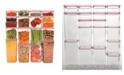 VISTO Max Cube Variety Pack Set of 18