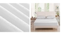 Christopher Knight Bamboo Terry Mattress Protector- King