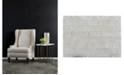 Hooker Furniture Melange Bellis Accent Table (misaligned image)