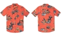 Volcom Toddler & Little Boys Verano Stone Printed Shirt