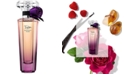 Lancome Trésor Midnight Rose Eau De Parfum, 1 oz