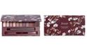 Julep Grand Illusions Eyeshadow & Eyeliner Palette