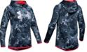 Under Armour Girls' Armour Fleece® Hoodie