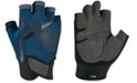 Nike Men's Extreme Fitness Gloves