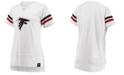 Majestic Women's Atlanta Falcons Draft Me T-Shirt
