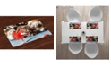 Ambesonne Cats Place Mats, Set of 4
