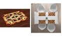 Ambesonne Arrow Place Mats, Set of 4
