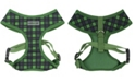 Parisian Pet Freedom Scottish Dog Harness