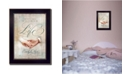 Trendy Decor 4U  Trendy Decor 4U Each Other By Mollie B- Printed Wall Art Collection