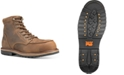"""Timberland Men's Millworks PRO 6"""" Boots"""