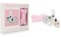 Created For Macy's 6-Pc. Self-Care Must-Haves Gift Set, Created For Macy's