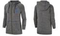 Nike Women's Kentucky Wildcats Gym Vintage Full-Zip Jacket
