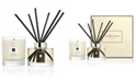 Jo Malone London 2-Pc. Lime Basil & Mandarin Gift Set, Created for Macy's
