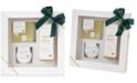 Yuzu Soap 3-Pc. Bath & Body Gift Set
