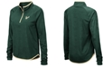 Colosseum Women's South Florida Bulls Soulmate Quarter-Zip Pullover