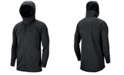 Nike Men's Portland Trail Blazers Showtime Dry Full-Zip Hoodie