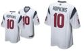 Nike Men's Deandre Hopkins Houston Texans Game Jersey